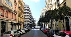 Piso en venta en calle de Gaztambide, Madrid.