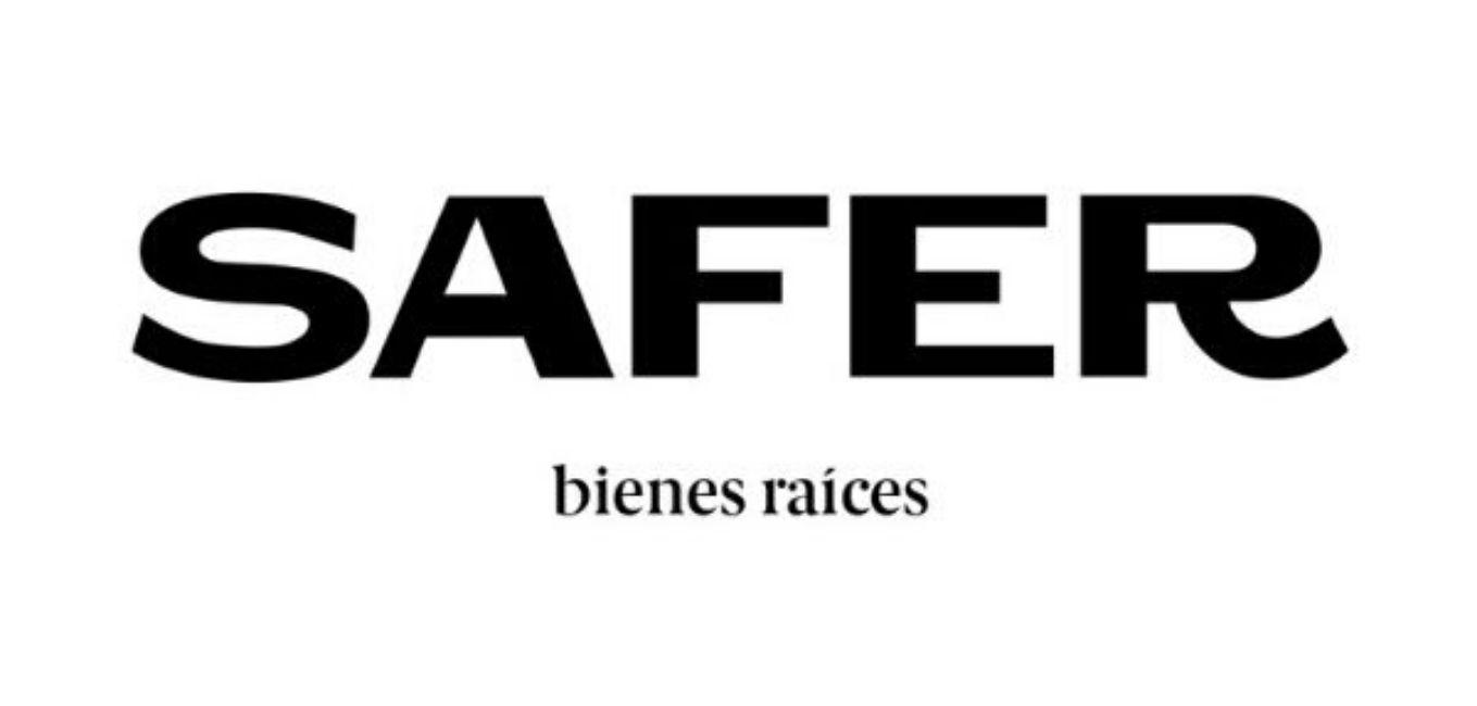 SAFER bienes raíces-Consulting Inmobiliario en Madrid