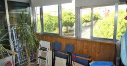 Estupendo piso exterior con situación privilegiada en zona residencial con excelentes comunicaciones